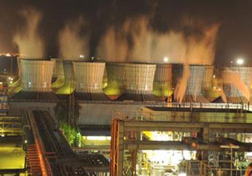 نیروگاه-رامین